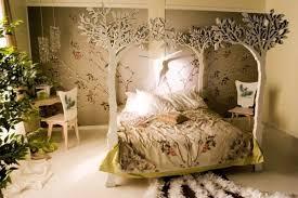 unique home interior design ideas unique home decor interior decorating ideas home
