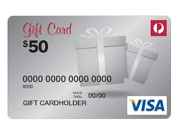 gift card australia post visa prepaid gift card australia post shop