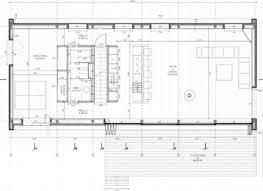 Ikea Prefab Home Small Prefab Houses Together With Modern Prefab Homes Under 100k