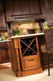 kitchen island with wine storage wine rack wine rack island kitchen wine rack island kitchen