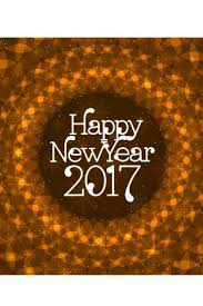 happy new years greeting cards happy new year greeting cards android apps on play