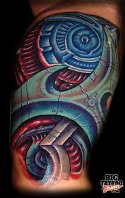28 artistic element tattoo roman artistic element tattoo