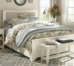 Tropical Bedroom Furniture Sets by Tropical Bedroom Design Ideas Ideas With White Bedroom Furniture