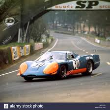renault alpine classic renault alpine sports car stock photos u0026 renault alpine sports car