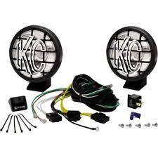 Ebay Led Lights Kc Led Lights Ebay
