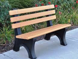 Patio Table Plastic How To Paint Plastic Patio Furniture Luxurious Furniture Ideas