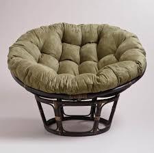 ideas papasan chair pier one small papasan chair papa san chair
