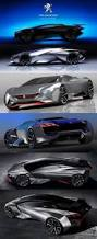 peugeot car and insurance package peugeot concept cars pinterest peugeot