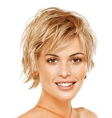 ideas about cute hairstyles for over 40 cute hairstyles for girls