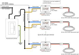 how to install retrofit recessed lighting how to install led retrofit recessed lighting and kitchen light