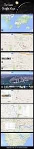 Pics Photos Google Maps View Maps And Find Local by 25 Beautiful Google Maps Places Ideas On Pinterest Google Maps