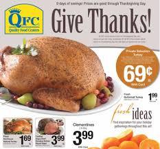 Cheap Turkey Find Turkey Deals On Line At Best Turkey Ham Prime Rib Prices Week Of November 23