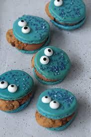113 best macarons de yasmin images on pinterest happy easter