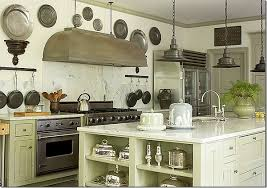 kitchen collections mostly wordless wednesday vintage kitchen collections living