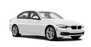 bmw 328i length 2016 bmw 320 vs 328i in tallahassee fl compare specs