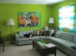 green living room furniture interior green living room furniture