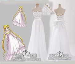 online get cheap sailor moon gown aliexpress com alibaba group