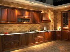 pakistani kitchen design pictures kitchen design pinterest