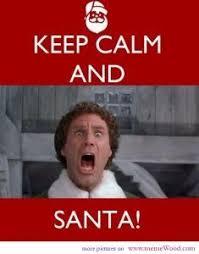 Elf Christmas Meme - 30 best christmas memes images on pinterest ha ha funny stuff and