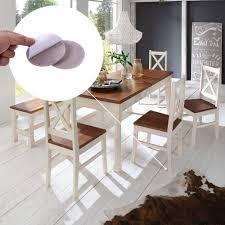 x protector premium pack furniture pads 101