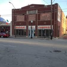 co pawn shop pawn shops 316 e 2nd st downtown tulsa ok