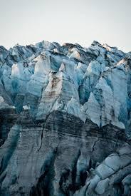 Alaska travel weather images 160 best glacier bay national park images american jpg