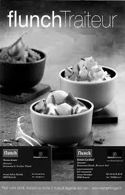 cuisine bricomarche flunch beauvais 2013 1 jpg