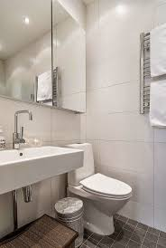 Small Studio Bathroom Ideas by 15 Best Images To Imagine Small Apartments At Ostermalm District