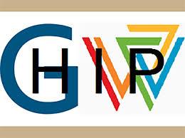 hiv in internal medicine pathway the medicine residency program