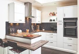 fitted kitchen design ideas home design ideas