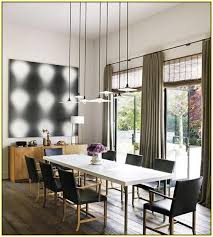 modern dining room chandeliers home design ideas