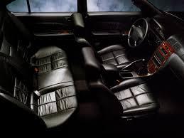 nissan maxima leather seats interior nissan maxima qx a32 u00271994 u201397
