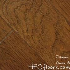 12 best johnson pub hardwood images on