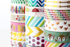 what is washi tape does washi tape damage walls papermart com