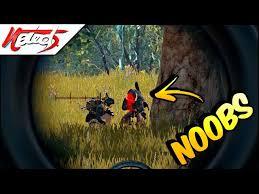 pubg video my first pubg video playerunknown s battlegrounds duo gameplay