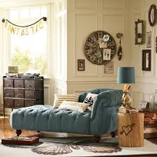 Pottery Barn Teen Couch 71 Best Pbteen Images On Pinterest Bedroom Ideas Home And Dream
