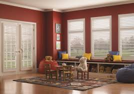 commercial window treatments u2013 koontz company furniture and design