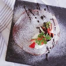 bureau de poste besan輟n les 12 meilleures images du tableau cuisine mauricienne sur