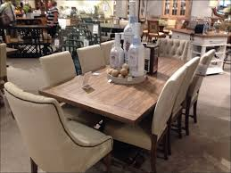 havertys dining room sets havertys furniture dining room table alternate avondale dining