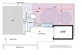 One Bloor Floor Plans by 21 Mahoney Avenue Toronto On Loic Danis