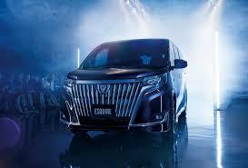 toyota desktop site wallpaper toyota esquire hybrid 2018 4k automotive cars 8359