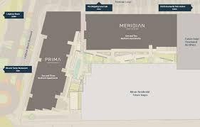 Mirvac Homes Floor Plans Leighton Beach Beachside Apartments In North Fremantle