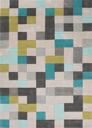 Grey And Turquoise Rug Shop All Rugs U0026 Curtains For Bedroom Living Room U0026 Bath Rugs By