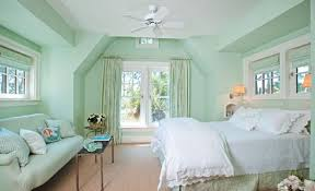 top mint green bedroom also home design planning with mint green