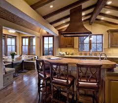 Rustic Kitchen Backsplash Ideas 100 Rustic Kitchen Design Images Of Rustic Kitchens Double