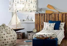 kinderzimmer maritim maritimes kinderzimmer maritim palettenbett dekoria couchstyle