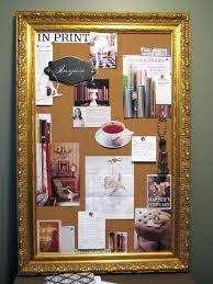 interior decoration home decorative bulletin boards decorative cork boards interior