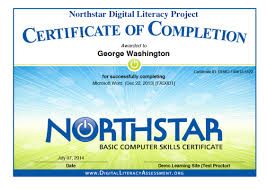 module 1 basic computer northstar learning guide guides at