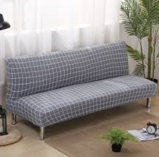 Sofa Bed Slipcover by Household U003e Elastic Sofa Bed Slipcover