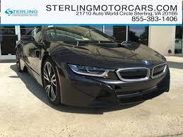 auto bmw bmw of sterling bmw dealership in sterling va 20166